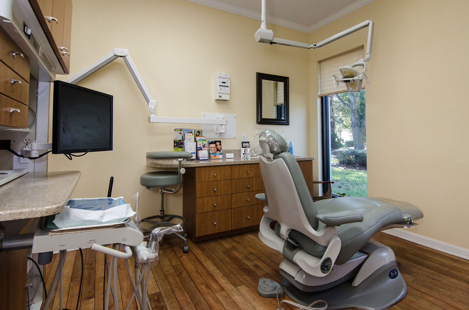 Dentist-in-Clearwater-2