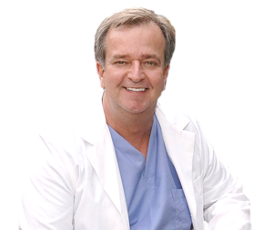 Dr. Greg Prior - Prior Family & Cosmetic Dentistry