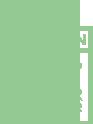 2017 Invisalign Premier Provider